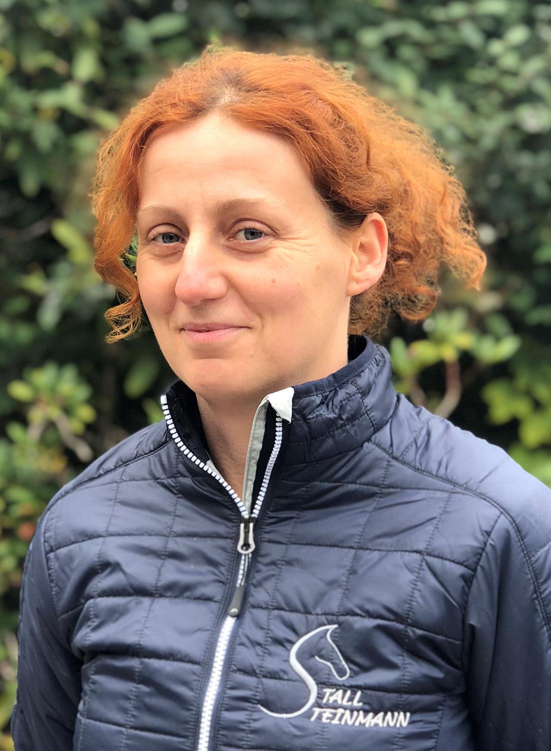 Daria Kiecon